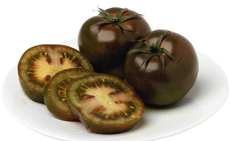 томаты кумато
