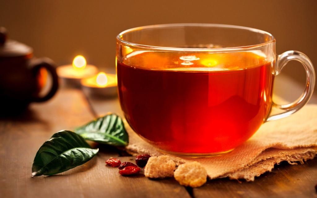 Купить чай в интернет-магазине Абрикос