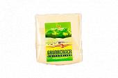 Сыр Грюнбергер Real Swiss Cheese 50% 180г